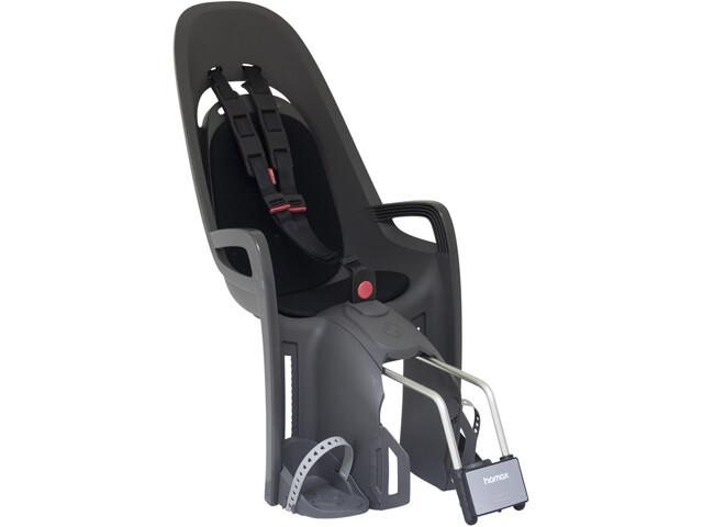 Hamax Zenith Child Seat grey/black